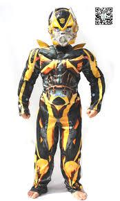 100 transformers halloween costume transformers eva