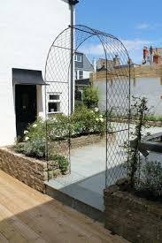 chelsea garden archescheap metal arches sale wide uk satuska co