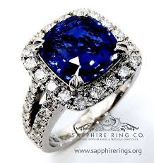 saphire rings sapphire ring co home