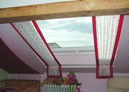 dachfenster deko uncategorized schönes dachfenster deko mit beeindruckend