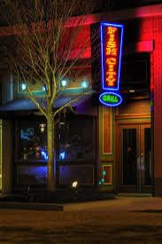 Arkansas how to travel light images 64 best usa arkansas images eureka springs jpg