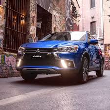mitsubishi asx 2016 interior mitsubishi asx u2013 compact small suv u2013 built for owning the city