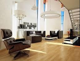 design your living room online design your own living room online