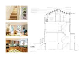Design Your Own Home Software Uk Decor Tips Wonderful Mansard Roof Ideas With Exterior Siding
