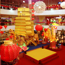 chinese decorations for home chinese decorations ideas u2013 style