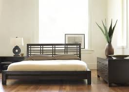 Zen Inspired Home Design by Asian Inspired Beds Christmas Ideas The Latest Architectural