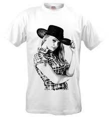 t shirt design erstellen vorlage für t shirt design mit akvis airbrush erstellen