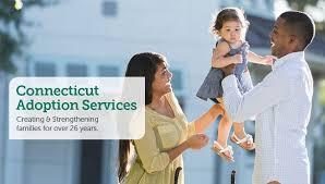 Connecticut become a travel agent images Becoming an adoptive parent connecticut adoption services jpg
