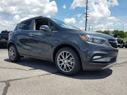 2017 buick encore interior new 2017 buick encore sport touring 4d sport utility in madison