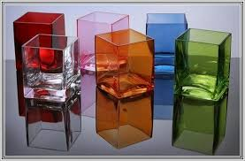 Glass Vases Australia Cheap Glass Vases Bulk Australia Home Design Ideas