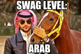 Arab Guy Meme - pin by sahar kalid on arab memes pinterest muslim and memes
