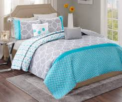Chevron Bedding Queen Bedding For The Home Big Lots