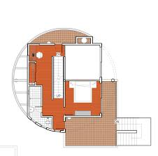 bangladeshi house design plan low cost house plans