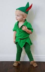 Toddler Costumes Halloween 10 Unique Free Homemade Kid Baby Halloween Costume Patterns