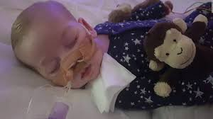 Predicting Judicial Decisions Of The European Court Of Human by Charlie Gard Could This Case Happen In The Us Cnn