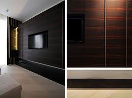 Tv Wall Panels Designs Pueblosinfronterasus - Tv wall panels designs