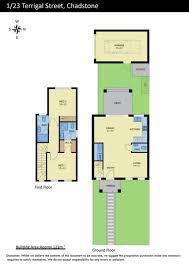 Chadstone Shopping Centre Floor Plan 23 Terrigal Street Chadstone Vic 3148 Hockingstuart