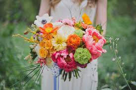 wedding flowers ideas 18 summer wedding flower ideas temple square