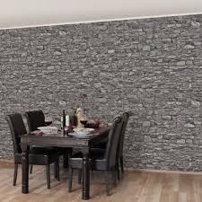 steinwand wohnzimmer gips steinwand wohnzimmer gips home design