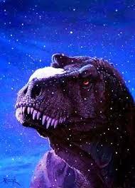 best 25 dinosaur pictures ideas on dinosaurs