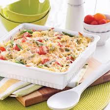 comment cuisiner une courge spaghetti courge spaghetti et haricots verts gratinés soupers de semaine