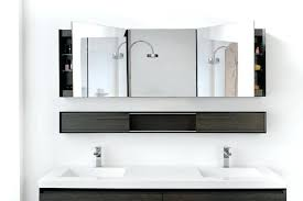 designer mirrors for bathrooms modern mirrors contemporary bathroom mirrors modern bathroom mirror