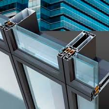 Panel Curtain System Unitized Curtain Wall System Installation Pdf Centerfordemocracy Org