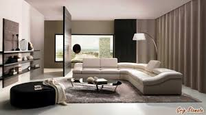 Decorating Small Living Room Zen Inspired Living Room Design Ideas Youtube