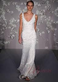 robe de mari e simple dentelle robe de mariée pas cher robe de mariage pas cher economique robe