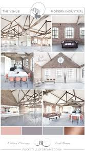 100 industrial home design uk modern concrete house design