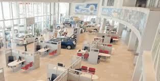 Independent Auto Dealer Floor Plan 100 Floor Plan Companies Enter Vehicles U003e Floor