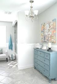 light gray tile bathroom floor light gray tile bathroom light gray floor tile bathroom ideas and
