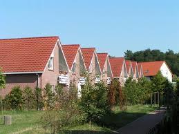 Haus Zu Vermieten Haus Zu Vermieten Mittlerer Bogen 1 39291 Lostau Jerichower