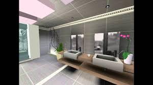 Sims Kitchen Ideas Interior The Sims Modern Interior Design Youtube Also The Sims 3