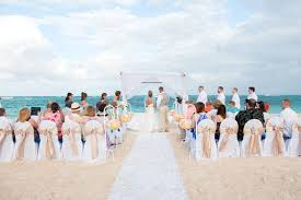 now larimar punta cana wedding 130 best now larimar punta cana now garden punta cana