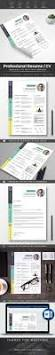 Free Resumes Templates To Download Best 25 Resume Template Download Ideas Only On Pinterest