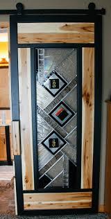 Barn Door Office by 31 Best Door Images On Pinterest Door Handles Entrance Doors