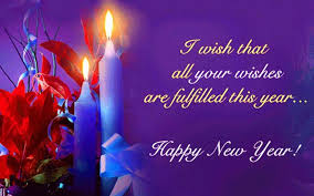 happy new year wishes for friends and family 3 4th of july