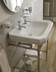 Edwardian Bathroom Ideas Colors 51 Best Bathrooms Images On Pinterest Room Bathroom Ideas And