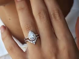 wedding ring jackets modern sle of platinum wedding rings inside of wedding