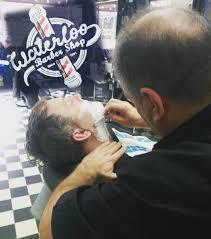 waterloo barber shop waterloobarbers twitter