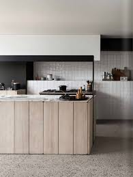 Kitchen Tiles Pinterest - modern kitchen tile best 25 modern kitchen tiles ideas on