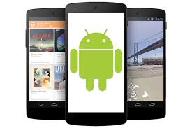 android operating system what is the android operating system