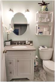 Bathroom Decorations Ideas by Bedroom Wooden Closet Door Small Bathroom Renovation With Before