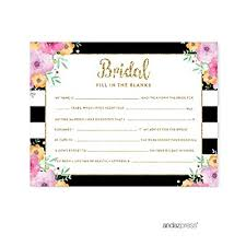 bridal advice cards 10 best advice cards for the you must for bridal shower