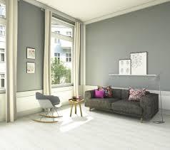 Wohnzimmer Gem Lich Einrichten Wohnzimmer Landhausstil Farben Preiswert Wohnzimmer Streichen