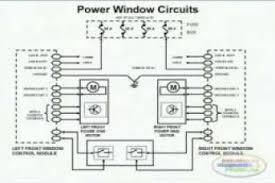 dorman power window switch wiring diagram wiring diagram