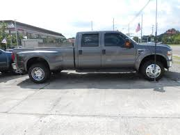 Ford F 450 In North Carolina For Sale Used Cars On Buysellsearch