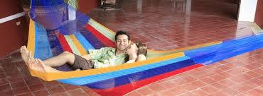 handmade hammocks australia australian mexican hammock specialist