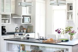 Over Island Kitchen Lighting Kitchen Kitchen Pendant Lighting Over Island Beautiful